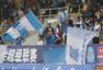 高清:富力1-0亚泰 扎哈维动作潇洒乌索破门庆祝