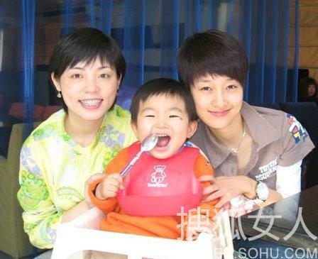 马的第二笔画名称-ima这个英文名字.中文看是爱自己妈妈