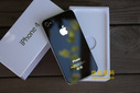 iPhone4发售千人排队购买 有人一次购200台