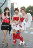 北京时间6月26日晚,2010南非世界杯1/8决赛,乌拉圭2-1淘汰韩国队,40年首次晋级8强。虽然...