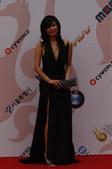 搜狐新韩线讯  北京时间9月12日上午消息,据韩国媒体报道,2009首尔电视剧颁奖典礼于11日晚在...