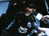 北京时间5月20日路透社消息,阿根廷主帅马拉多纳公布了阿根廷征战世界杯的最终23人大名单,然而他在出...