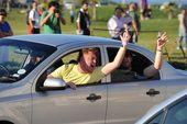 2010年7月3日,巴西国家队结束世界杯之旅,启程回国。世界杯上被荷兰击败后,主帅邓加宣布辞职。卡卡...