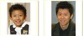 曾经《家有儿女》中的那个小童星,刘星的扮演者张一山也是2010艺考大军的一员。图为张一山2月...