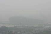 """8月8日,北京奥运会在国家体育场开幕,搜狐用镜头独家记录了当日""""鸟巢""""的情况。(摄影:唐怡民 版权属..."""