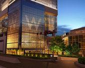 W 酒店是全球现代奢华时尚生活品牌,共有33家酒店分布在全球最具活力的城市。激发灵感、创造潮流、大胆...
